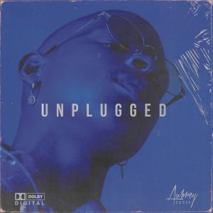 Album Aubrey Qwana - Unplugged from Aubrey Qwana