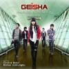 Geisha - Remuk Jantungku