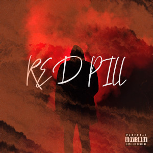 Album Red Pill (Explicit) from Leo Soul
