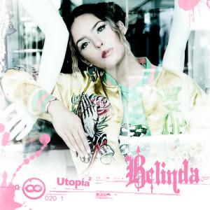 Belinda peregrín schull的專輯Utopia 2