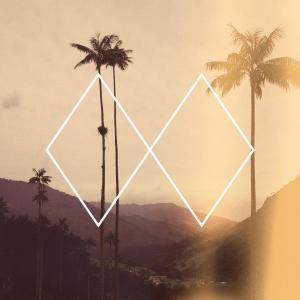 Album Tayrona (feat. Wilsen) [Henry Green Rework] from Mt. Wolf