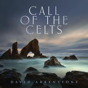 David Arkenstone的專輯Call Of The Celts
