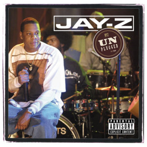 Listen to Takeover song with lyrics from Jay-Z