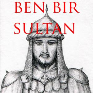 Album Ben Bir Sultan (Explicit) from Baklava Boi