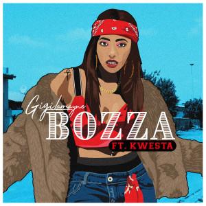 Bozza (Explicit)