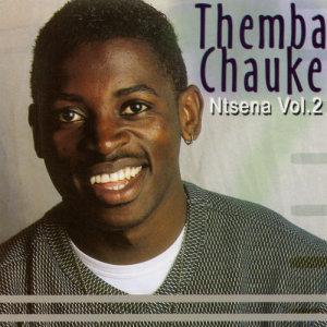 Album Ntsena Vol. 2 from Themba Chauke