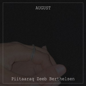 Album August from Pzb