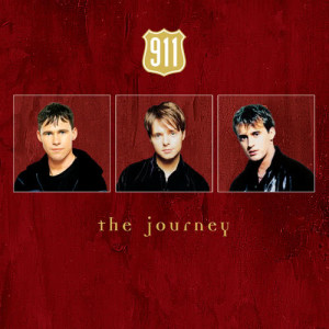 Album The Journey from 911
