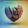 (2.85 MB) Jonas Blue - Mistakes Download Mp3 Gratis
