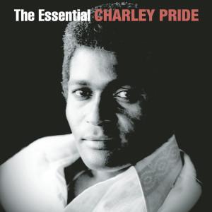 The Essential Charley Pride 2006 Charley Pride