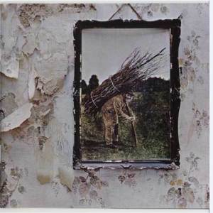 Listen to Stairway to Heaven (Remaster) song with lyrics from Led Zeppelin