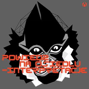 Album Powiedz Na Osiedlu from Frosti Rege