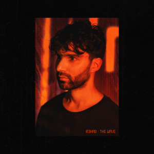 Listen to Hold On Tight song with lyrics from R3hab
