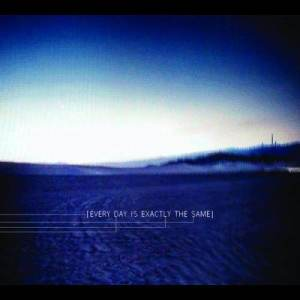 Listen to Only song with lyrics from Nine Inch Nails