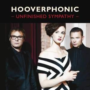 Unfinished Sympathy (Orchestra Version)
