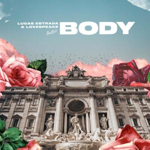 Album Body from Lovespeake