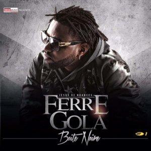 Listen to Litaka song with lyrics from Férré Gola