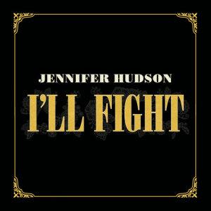 I'll Fight dari Jennifer Hudson