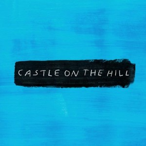Ed Sheeran的專輯Castle on the Hill (Seeb Remix)