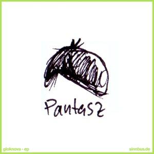 Album Gloknova from Pantasz