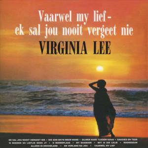 Listen to Boereseun song with lyrics from Virginia Lee