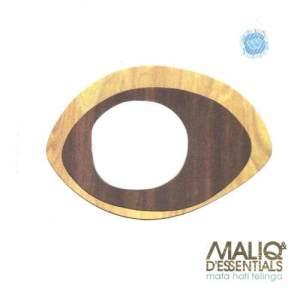 Dengarkan Pilihanku lagu dari Maliq & D'essentials dengan lirik