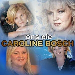 Listen to Neusie Verby song with lyrics from Caroline Bosch