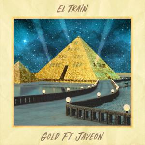 Album Gold from Javeon
