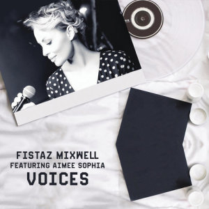 Listen to Voices (Calvin Fallo Remix) song with lyrics from Fistaz Mixwell