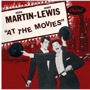 At The Movies 2011 Dean Martin