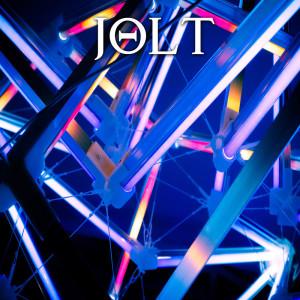 Album Jolt from Bright Lights