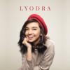 (3.32 MB) Lyodra - Gemintang Hatiku Mp3 Download