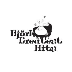 Greatest Hits 2002 Björk