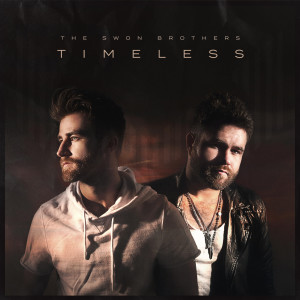 Album Timeless from The Swon Brothers