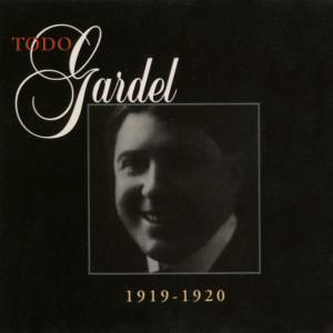 La Historia Completa De Carlos Gardel - Volumen 47 2002 Carlos Gardel
