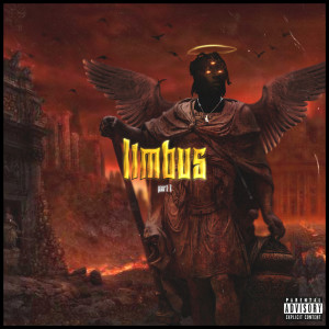 Album Limbus Part 1 from UNOTHEACTIVIST