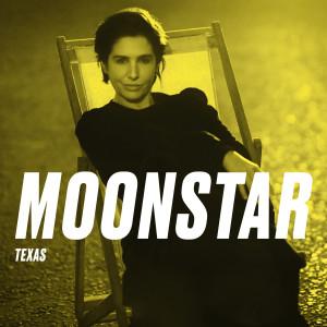 Album Moonstar from Texas