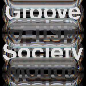 Album Groove Society from A-Trak