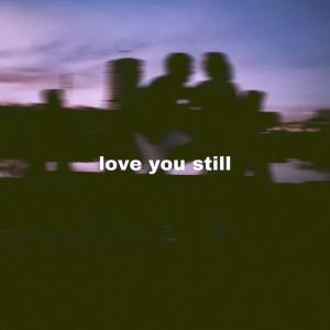 Album love you still from itssvd