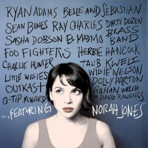 Listen to Little Lou, Ugly Jack, Prophet John (feat. Norah Jones) song with lyrics from Belle and Sebastian