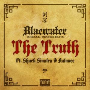 Album The Truth from Draztik