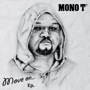 Album Move On from Mono T