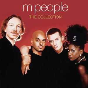 Album The Collection from M People