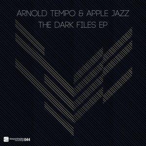 Album The Dark Files - EP from Apple Jazz