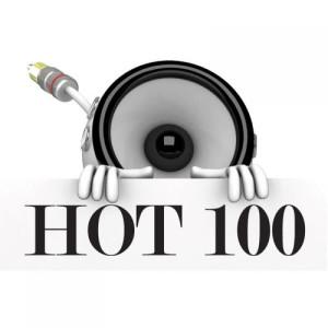 收聽HOT 100的Mercy歌詞歌曲