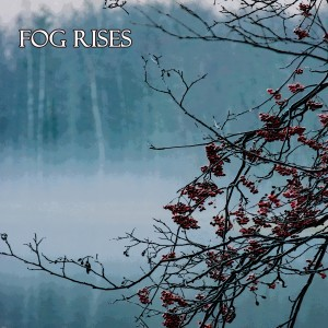 Album Fog Rises from Carmen McRae