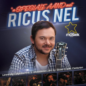 Listen to Madelein song with lyrics from Ricus Nel
