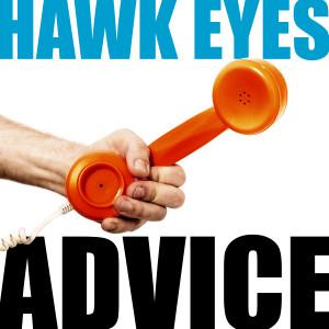 Album Advice from Hawk Eyes