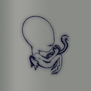 Sigur Ros的專輯Ágætis byrjun - A Good Beginning (20th Anniversary Deluxe Edition)
