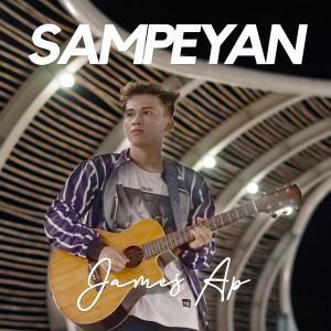 Sampeyan (Explicit)